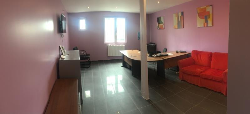 Location bureau Villeneuve st georges 700€ HT/HC - Photo 2
