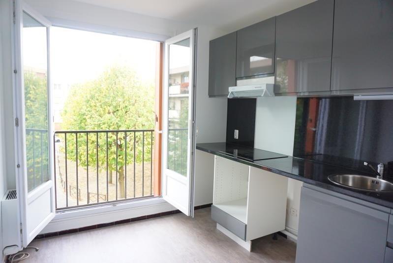 Vente appartement Brou sur chantereine 152000€ - Photo 3