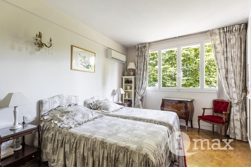 Vente appartement Neuilly 699000€ - Photo 3