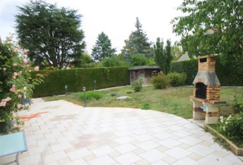 Vendita casa Montigny le bretonneux 748800€ - Fotografia 1