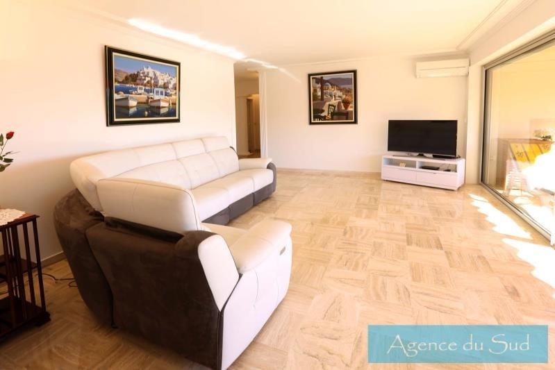 Vente de prestige appartement Cassis 890000€ - Photo 5