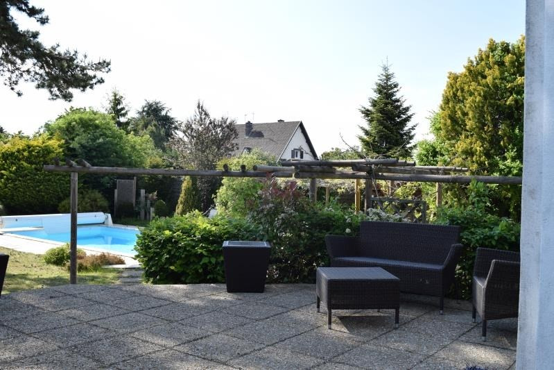 Vente maison / villa Riorges 275600€ - Photo 3