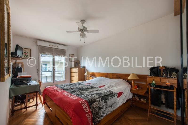 Vente appartement Asnieres sur seine 357000€ - Photo 4