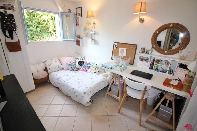 Vente maison / villa Peymeinade 420000€ - Photo 18