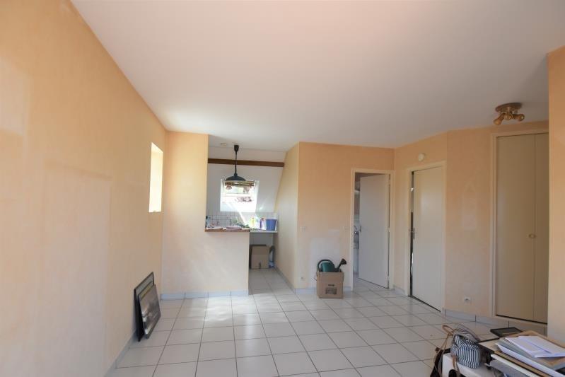 Vente appartement Sartrouville 210000€ - Photo 3