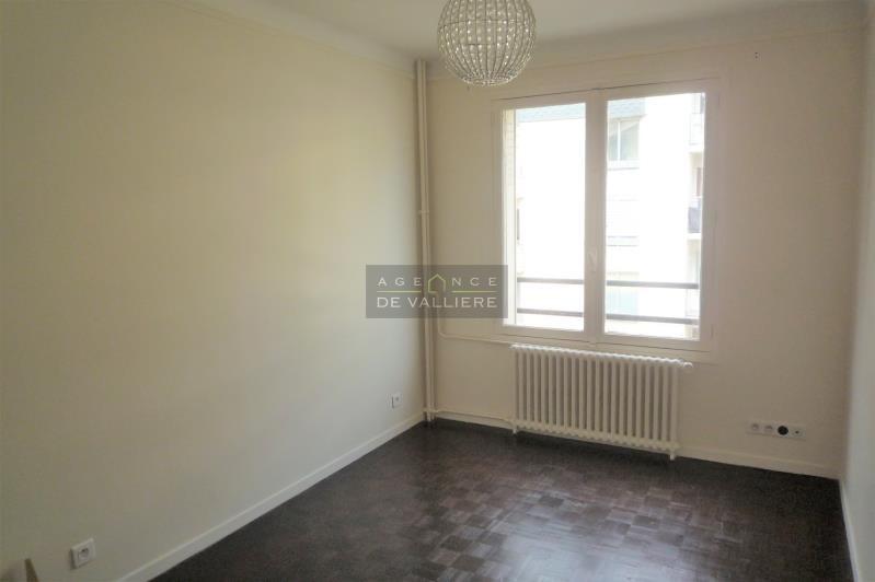 Vente appartement Rueil malmaison 270000€ - Photo 4