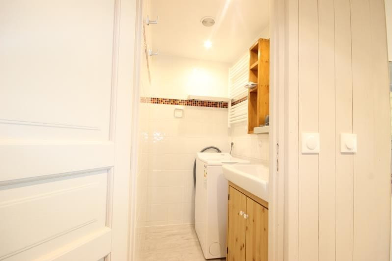 Vente appartement Les arcs 325 000€ - Photo 4