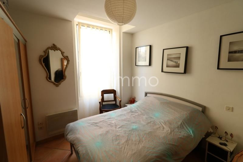 Investment property building Eyguieres 336 000€ - Picture 7