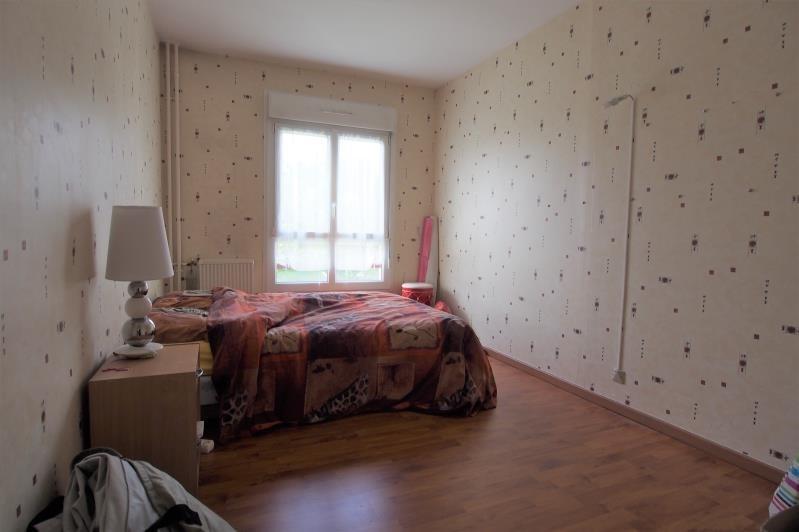 Verkauf wohnung Le mans 119500€ - Fotografie 4