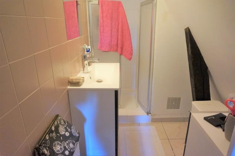 Vente appartement Le mans 164000€ - Photo 4