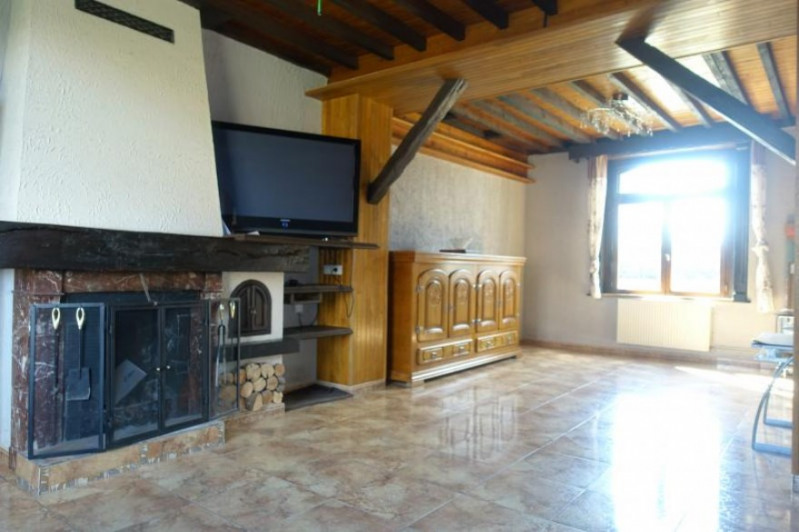 Vente maison / villa Carvin 209 900€ - Photo 3