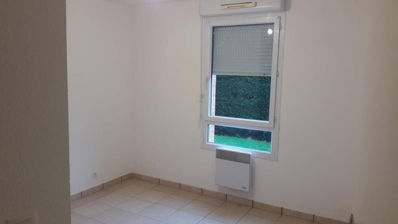 Vente appartement Blois 151900€ - Photo 5