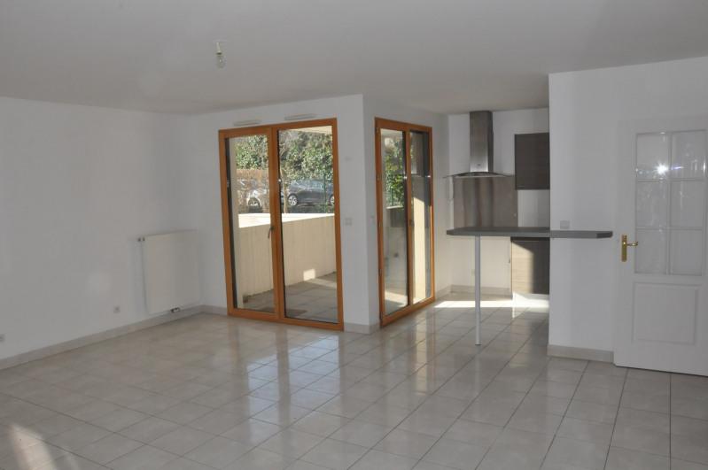 Sale apartment Tassin-la-demi-lune 385000€ - Picture 4