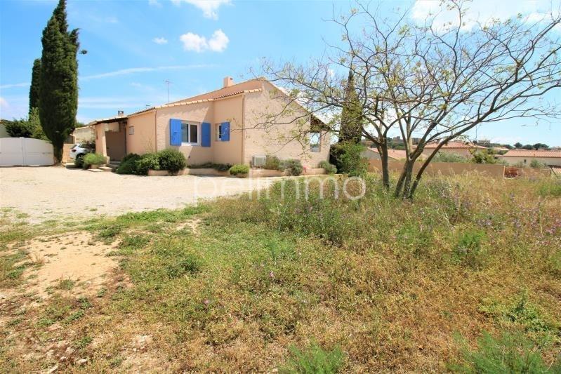 Sale house / villa Lancon provence 399000€ - Picture 3