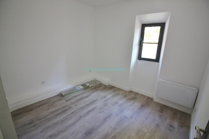 Vente appartement Saint cezaire sur siagne 109000€ - Photo 5