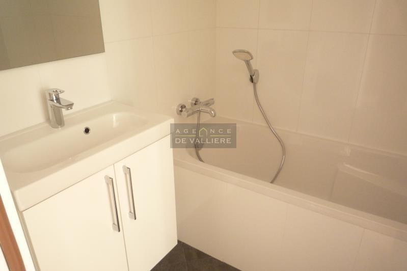 Sale apartment Rueil malmaison 498000€ - Picture 4