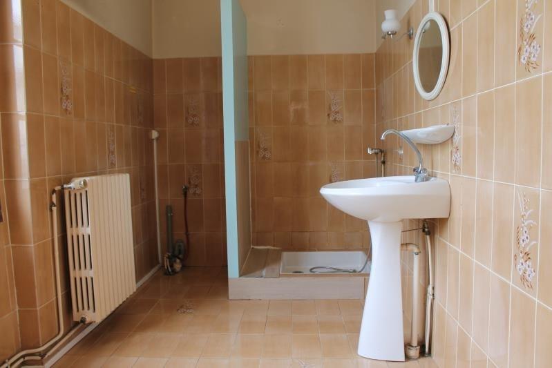 Vente maison / villa Langon 150200€ - Photo 9
