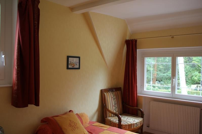 Venta  casa Maintenon 441000€ - Fotografía 13
