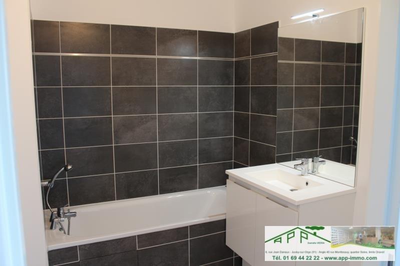 Location appartement Juvisy sur orge 770€ CC - Photo 5