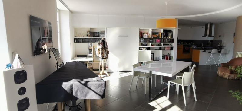 Vente appartement Audincourt 169000€ - Photo 9