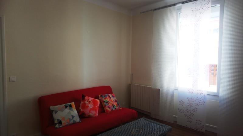 Rental house / villa St nazaire 700€ CC - Picture 7
