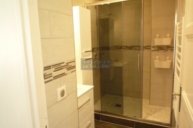 Vente appartement Rueil malmaison 270000€ - Photo 5