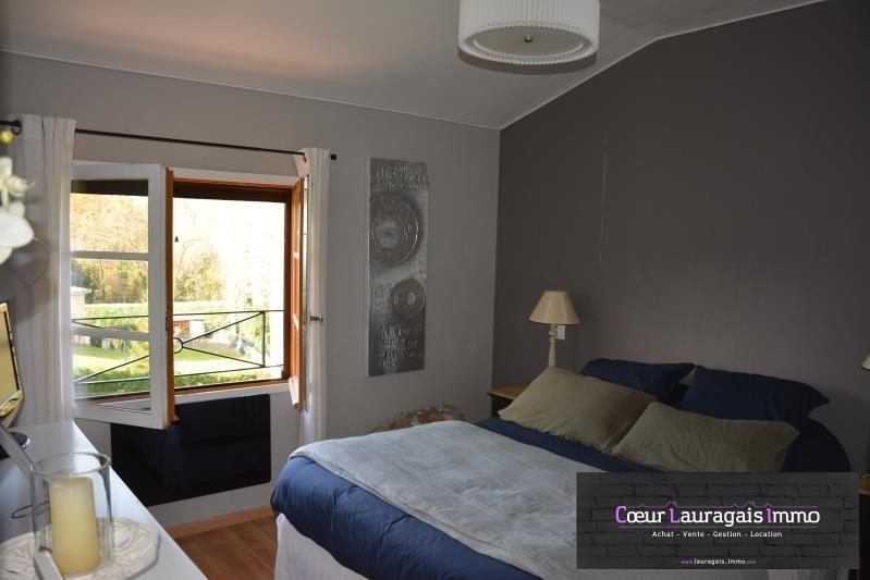 Vente maison / villa Lanta 499000€ - Photo 9