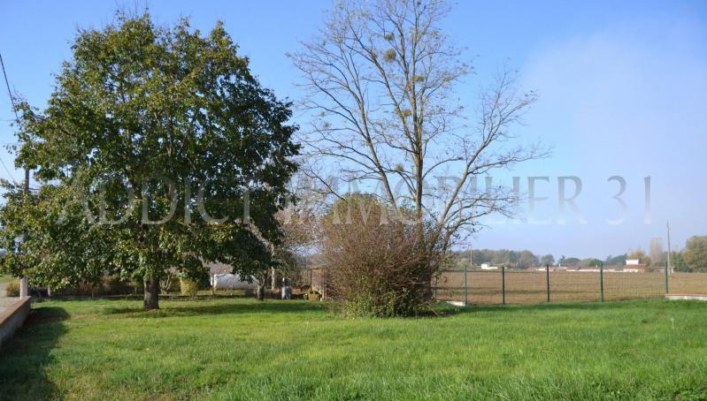 Vente maison / villa Secteur pechbonnieu 415000€ - Photo 2