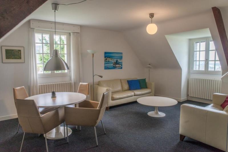 Sale house / villa Bugueles 459800€ - Picture 8