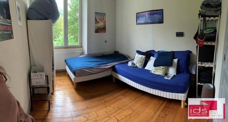 Rental apartment Arvillard 640€ CC - Picture 5