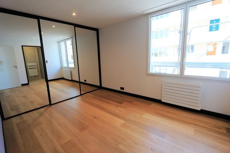 Vente de prestige appartement Royan 570 000€ - Photo 6