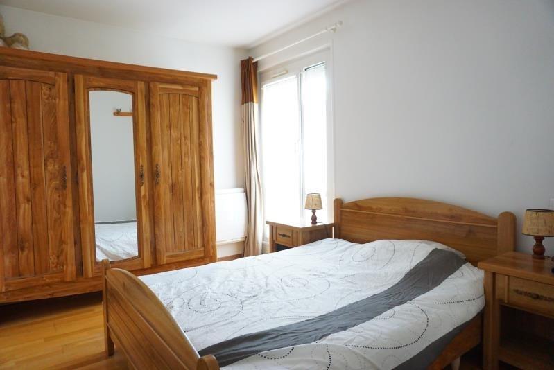 Vente appartement Noisy le grand 305000€ - Photo 7