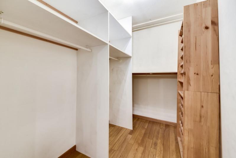 Sale apartment Lyon 4ème 460000€ - Picture 8