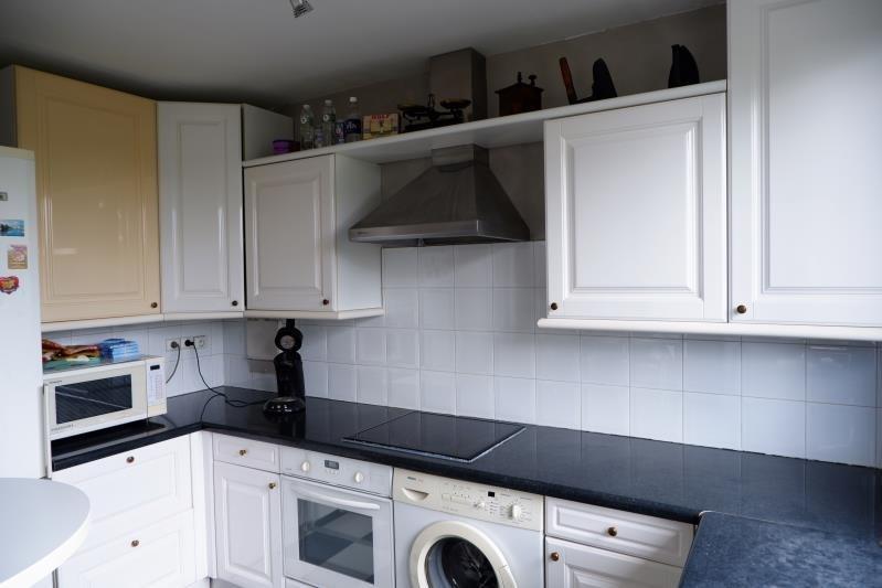 Venta  apartamento Maisons-laffitte 360000€ - Fotografía 3