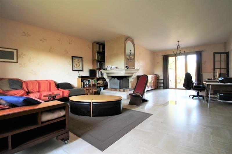 Vente de prestige maison / villa Croissy sur seine 1490000€ - Photo 6