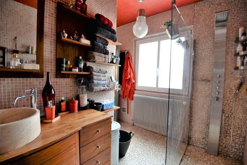 Sale house / villa Morsang sur orge 384000€ - Picture 5