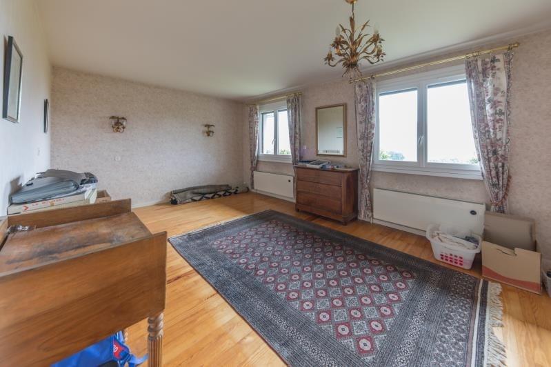 Sale house / villa Sillingy 404000€ - Picture 4