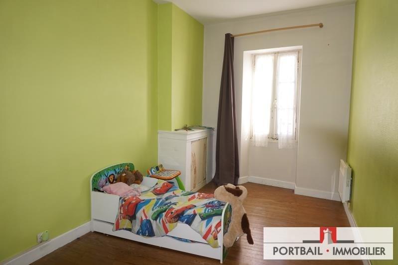 Sale house / villa Blaye 87000€ - Picture 5