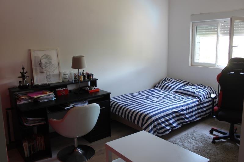 Sale house / villa Langon 378900€ - Picture 6