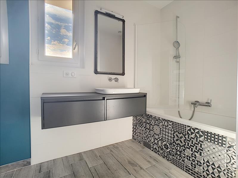 Vente maison / villa Angouleme 238500€ - Photo 9