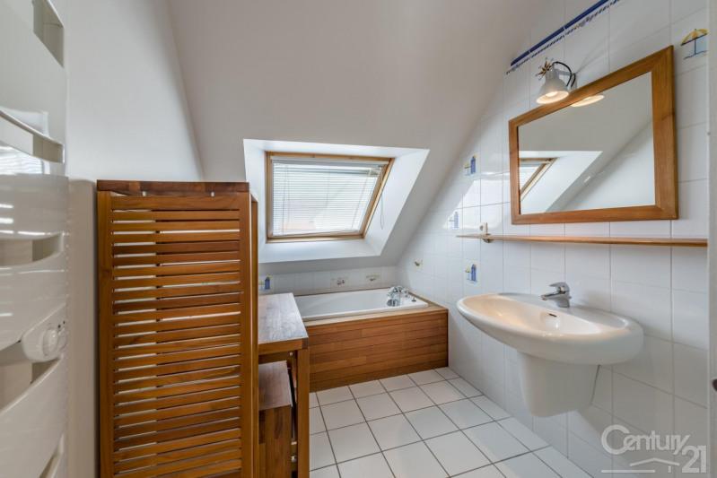Venta  casa Caen 550000€ - Fotografía 10
