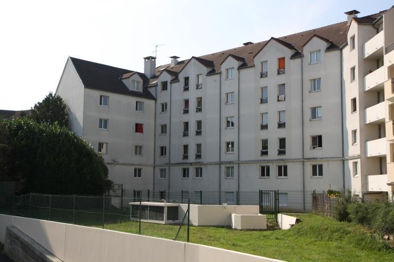 Vente appartement Bretigny sur orge 85000€ - Photo 3