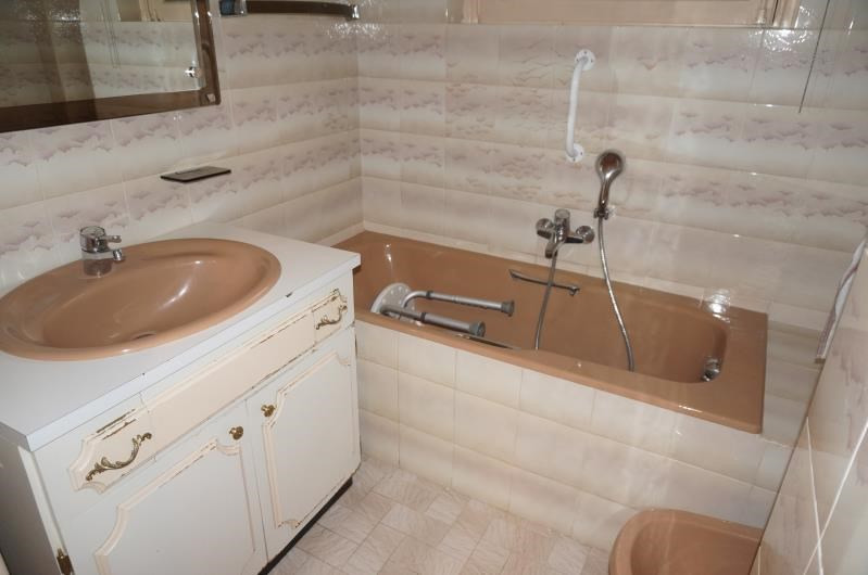 Revenda apartamento Vienne 179000€ - Fotografia 8