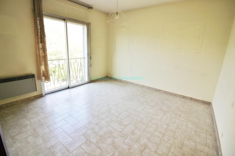 Vente maison / villa Peymeinade 428 000€ - Photo 14