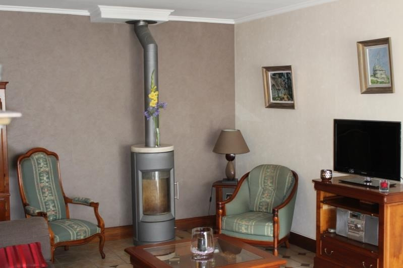 Vente maison / villa Moelan sur mer 246750€ - Photo 3