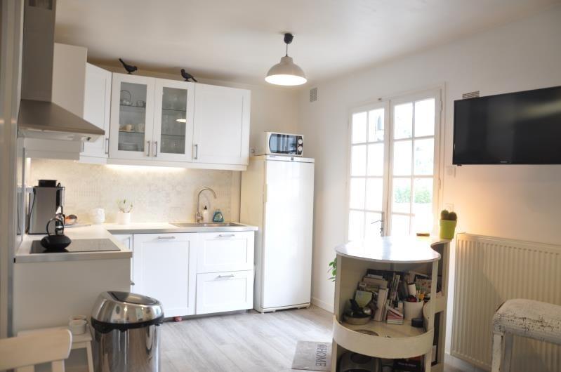 Vente de prestige maison / villa La baule 717600€ - Photo 5