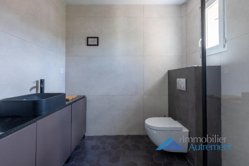 Vente appartement Gémenos 390000€ - Photo 12