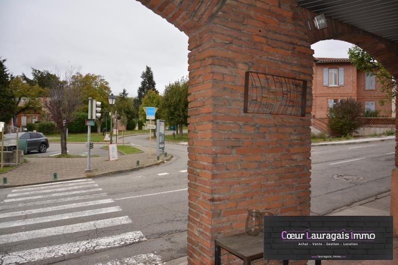 Location local commercial Lanta 600€ HT/HC - Photo 4