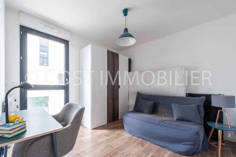 Vendita appartamento Gennevilliers 399000€ - Fotografia 7