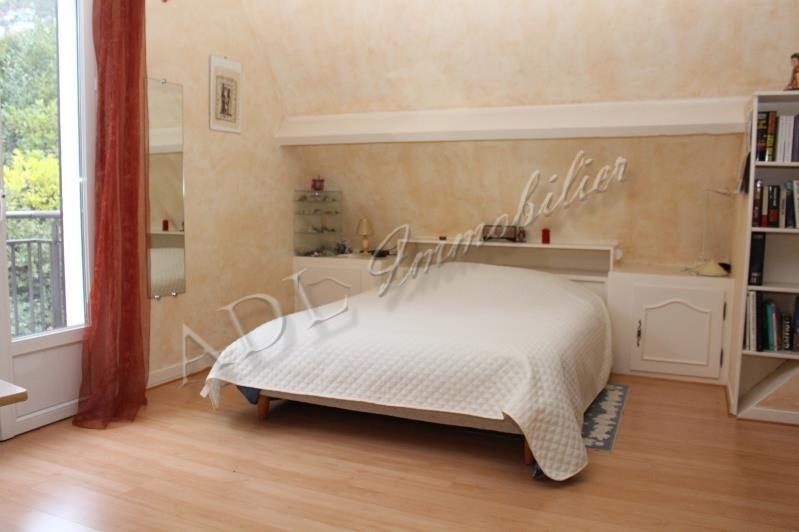 Sale house / villa Coye la foret 469000€ - Picture 4